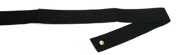 velcro-calf-strap..jpg