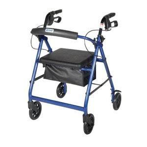 walking-assists-living-spinal.jpg