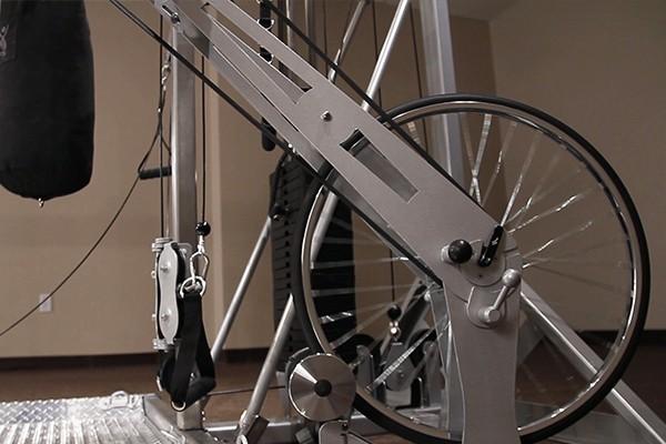 wfs-cu-hand-cycle-1-9176292724.jpg
