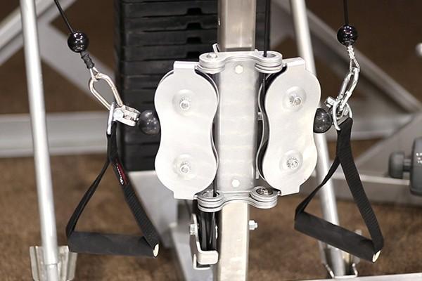 wfs-cu-handle-grips-1-41542bcc88.jpg