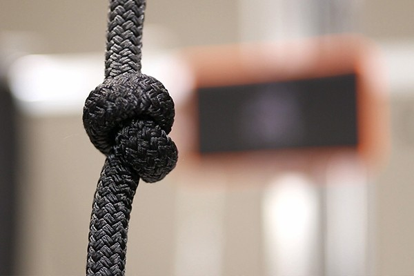 wfs-cu-rope-1-7522561dfd.jpg