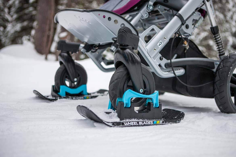 wheel-blades-stroller.jpg