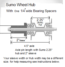 wheel-hub-with-spacers-one-spacer-.png