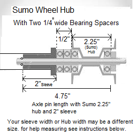 wheel-hub-with-spacers.png