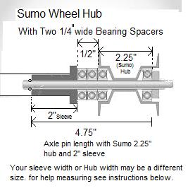 wheel-hub-with-spacers.png