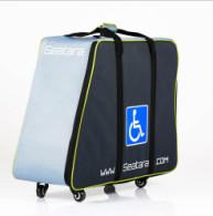 wheelablecarrybag.jpg
