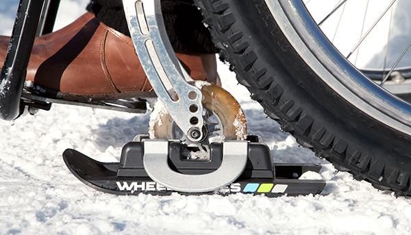 wheelblades3.jpg