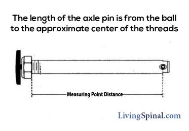 wheelchair-axle-pin-measurement-how-to-85414.1483548947.400.260.jpg