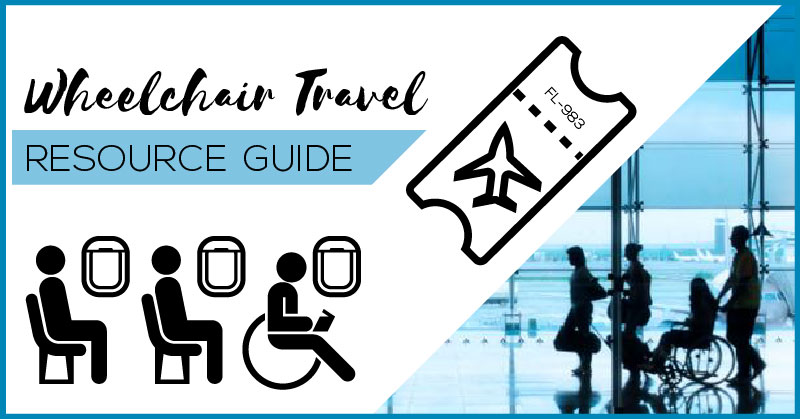 wheelchair-travel-sign-up.jpg
