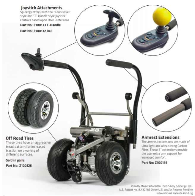 zx-1-spinergy-accessories.jpg