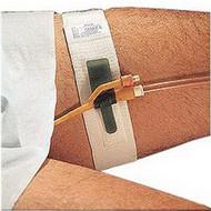 "Dale Foley Catheter Holder - Ea - Leg Band - 2"" x 19.5"" A4334 (Ref. # 316)"
