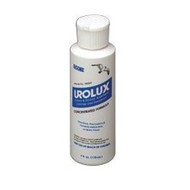 Urolux Ostomy Appliance Cleanser and Deodrant 16 oz