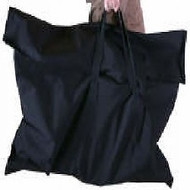 RiderMate Carrying Bag