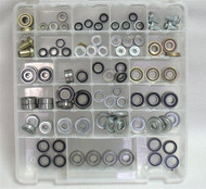 B-Kit Bearing (Large)