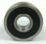 "B12 5/16"" X .906 PRECISION BEARING Colours Caster (4 pack)"