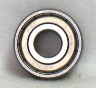 PRECISION METRIC BEARING Infinity, Drive 12mm X 32mm X 10mm (4 pack)