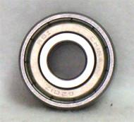 PRECISION METRIC BEARING Infinity, Drive 12mm X 32mm X 10mm (4 pack)