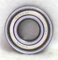 PRECISION METRIC BEARING Pride, Shuttle, Quickie 15mm X 35mm X 11mm (4 pack)