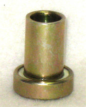 """B16 5/16"""" X .906 EXT. RACE BEARING Invacare Caster (4 Pack)"""