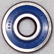 PRECISION METRIC BEARING (Drive - Rear) 12mm X 37mm X 12mm (4 pack)
