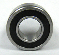 "7/16"" X .906 PRECISION BEARING Caster (4 pack)"
