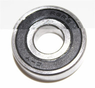B51P Precision, Rear Wheel Bearings Pack