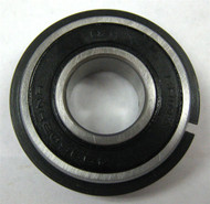 "PRECISION BEARING With Ring Storm Caster 5/8"" X 1 3/8"" (4 pack)"