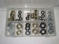 BEARING KIT (SMALL)