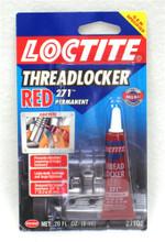 LOCTITE THREADLOCKER HIGH STRENGTH