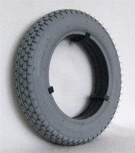 "2.50-8 (13 x 2.50"") KNOBBY TIRE Fits Most"