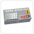 Thorn Resistant Tube - All Sizes
