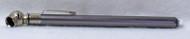 TIRE PRESSURE GUAGE POCKET SIZE 20-120 LBS. PRESSURE