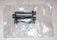 """SKYWAY SCREW & WASHER 1.75"""" 4 PACK"""