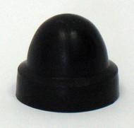E&J Style Plastic DOME CAP