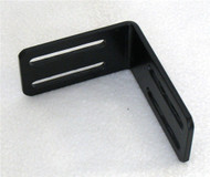 DEGREE Aluminum PAD BRACKET 3