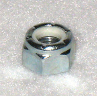 NYLOCK NUTS 5/16-18 10 PACK
