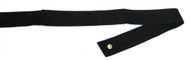 VELCRO STYLE Positioning Belt
