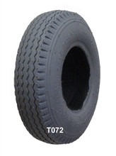 Sawtooth Power Edge Scooter Tire
