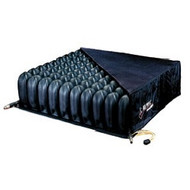 ROHO - High Profile Dual Compartment Cushion  - E2624