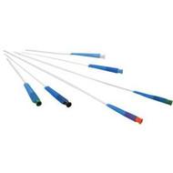 "Hollister Apogee Essentials Apogee HC Hydrophilic Intermittent Catheter - 6"""