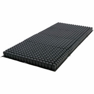 ROHO DRY FLOATATION Mattress Section