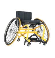 Invacare Top End Pro Tennis Wheelchair