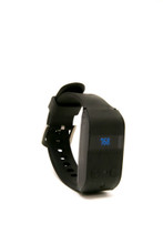 Spare Strap Band for SmartDrive MX2+ - Max Mobility