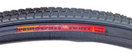 CROSS COURT PRIMO TIRE 24 X 1 (25-540)