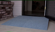 SafeResidential Wheelchair Ramps