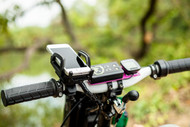 BATEC SMARTPHONE HOLDER