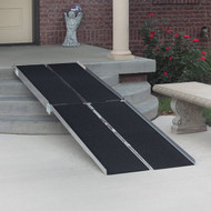 PVI Multifold Ramp