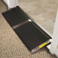 Standard Threshold Ramps