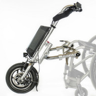 Demo Firefly Electric Handcycle - Next Generation (lightly used)(Brand New battery)