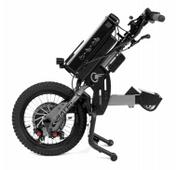 Batec Mini For Quadriplegics